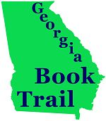 Click this link to find out where local bookstores are located around Georgia!