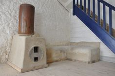 46 best rocket mass heater images on pinterest rocket stoves rocket mass heaters fandeluxe Gallery