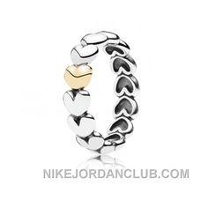 http://www.nikejordanclub.com/cheap-pandora-my-one-true-love-ring-ba6492-sale-online-uk-discount.html CHEAP PANDORA MY ONE TRUE LOVE RING (BA6492) SALE ONLINE UK DISCOUNT Only $9.99 , Free Shipping!