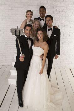 Formal, Wedding Dresses, People, Fashion, Preppy, Bride Dresses, Moda, Bridal Gowns, Fashion Styles