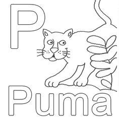Die 28 Besten Bilder Von Einladungen Puma Invitation Birthday