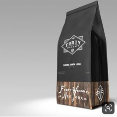 Coffee bags contains one way degassing valve which keep coffee aroma fresh and intact. We manufacture stock as well as custom printed coffee packaging bags. Food Packaging Design, Coffee Packaging, Coffee Branding, Brand Packaging, Coffee Labels, Wood Packaging, Chocolate Packaging, Bottle Packaging, Wine Labels