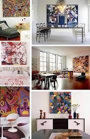 абстрактная живопись - Поиск в Google