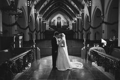 Revival Photography | Husband + Wife | Fine Art Wedding Photography | NC Wedding Photographers NC Based #fineart #weddingphotography #editorial