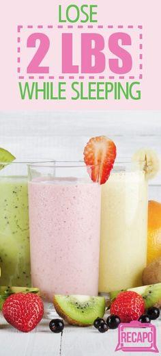 Dr Oz Diet Plan & Swimsuit Cleanse