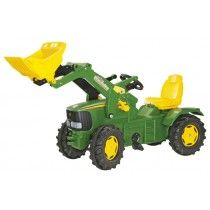 Find Kettler John Deere Farm Trac Air Tire Pedal Tractor in the Ride-On Toys category at Tractor Supply Co.This Kettler John Deere Farm Trac Air John Deere 7930, Pedal Tractor, Pedal Cars, Kids Garden Toys, Bobby Car, Tractor Supplies, Kids Ride On, Ride On Toys, Tricycle