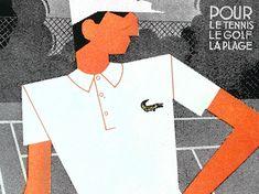 Der sport-shop | Lacoste