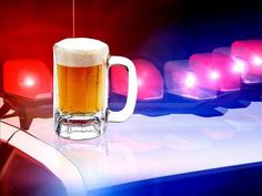 Habitual drunken drivers would face felony charges in Colorado with a measure given initial approval in the state Senate.