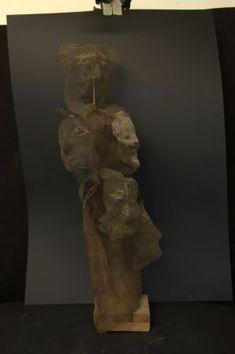 Grande, Greek, Sculpture, Statue, War, Sculptures, Sculpting, Greece, Carving