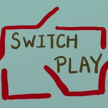 A science for kids website about electric circuits.  Get it out for the girls too!