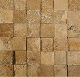 Travertine Mosaic and Travertine Mosaics are available in different finishes including: tumbled travertine, honed travertine, travertine tile, split face travertine, travertine mosaic Marble Mosaic, Stone Mosaic, Travertine Tile, Mosaics, Natural Stones, Wood, Face, Woodwind Instrument, Timber Wood