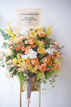 Cascade Bouquet, Door Design, Corporate Events, Event Decor, Floral Arrangements, Wedding Flowers, Congratulations, Floral Wreath, Tee Pee