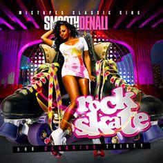 DJ Smooth Denali Best Of R&B Classics Old School Mixtape CD Compilation #ClassicRBContemporaryRBQuietStormSoulNorthernSoul
