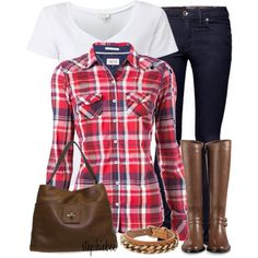 """Untitled #864"" by stephiebees on Polyvore"