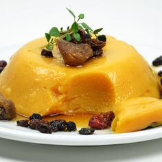 Kijimuna's Kitchen. Recetas sencillas con alimentos vivos   Gluten, Pudding, Breakfast, Desserts, Food, Ideas, Juices, Jello, Sauerkraut