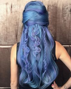 See this Instagram photo by @guy_tang • 27.5k likes