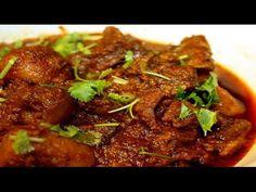 গরুর মাংস বেশী খেলে যেসব সমস্যা এবং ক্ষতি হয় ।। Bangla Health Tips