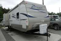 Zinger for sale in Canada | 11 - 14 of 14 RVs