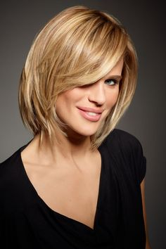 Kurze Frisuren Für ältere Frauen Mit Brille Haare Ab 60 Pinterest