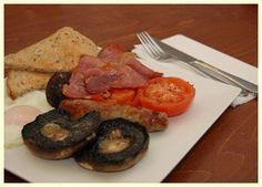 Media Tweets by Produced in Kent Ltd (@ProducedinKent) | Twitter Toast, Food And Drink, Twitter, Breakfast, Morning Coffee