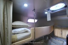 New Flying Cloud for sale in Eugene Oregon   2014 Airstream Flying Cloud 30FB with Bunk Travel Trailer For Sale from George M Sutton RV in E...