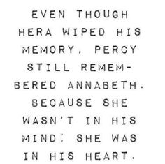 I don't get why people ship  Jasper, when annabeth and Percy have a relationship like this, but they have a relationship built on lies, looks, and fake memories.