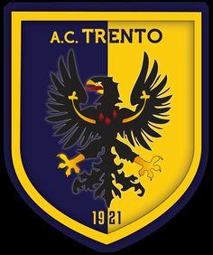 Football Team Logos, Football Soccer, Skull Wallpaper Iphone, Fifa, Ferrari Logo, Sports Logo, Badge, Herb, Travel