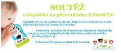 Blog uživatelky pulzsro | Modrykonik.cz