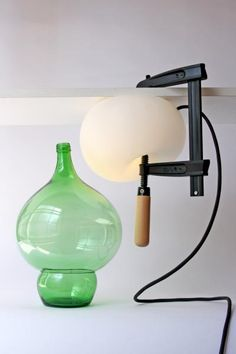 Dutch design week 2012: een virtuele toer. Dieter Volkers en Klaas Kuiken