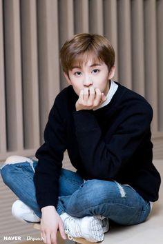 Mark Lee, Winwin, Taeyong, Jaehyun, Seoul, Kpop, I Cant Lose You, Ntc Dream, Nct 127 Mark