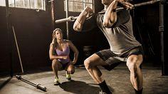 Mantener tu cuerpo joven es POSIBLE #revistaessencia #followme #follow4follow #health #fitness #bodybuilding #enforma #salud #bienestrar