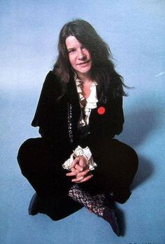 Janis Joplin- 1968 Janis Joplin, Woodstock, Rainha Do Rock, Divas, Port Arthur, Amy Winehouse, Jim Morrison, Music Icon, Thing 1