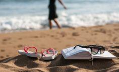 O que tem escrito no seu livro da vida? De que forma você o preenche? Embarque nesta viagem de autoconhecimento e bem-estar. http://www.eusemfronteiras.com.br/livro-da-vida/ #eusemfronteiras #psicanálise #vida