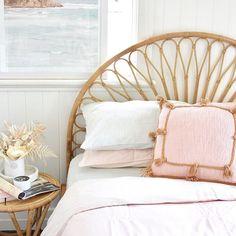 Room Ideas Bedroom, Home Bedroom, Bedroom Decor, Bedroom Signs, Decorating Bedrooms, Master Bedrooms, Bedroom Apartment, Bed Room, Dream Rooms