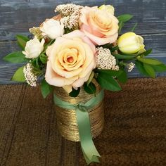 #morganharrisflowerdesigns