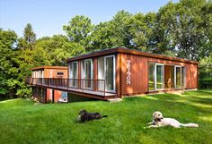 double-storey-shipping-container-house