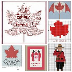 Thrilling Designing Your Own Cross Stitch Embroidery Patterns Ideas. Exhilarating Designing Your Own Cross Stitch Embroidery Patterns Ideas. Cross Stitch Heart, Cross Stitch Samplers, Cross Stitch Kits, Counted Cross Stitch Patterns, Cross Stitch Designs, Cross Stitching, Cross Stitch Embroidery, Embroidery Patterns, Hand Embroidery