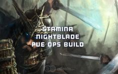 8 Gaming Ideas Elder Scrolls Online Elder Scrolls Pvp