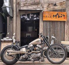 slickcycle #harleyddavidsonpanhead