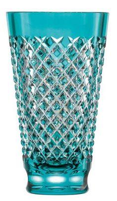 Erhältlich im online shop von arnstadtkristall-shop.de mit 8% Cashback für KGS Partner Shops, Vase, Home Decor, Crystals, Tents, Interior Design, Vases, Home Interior Design, Retail Stores