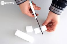 23 Magic Eraser Tricks To Make Dirt Disappear · One Good Thing by Jillee Diy Home Cleaning, Homemade Cleaning Products, Household Cleaning Tips, House Cleaning Tips, Cleaning Hacks, Cleaning Routines, Cleaning Recipes, Magic Eraser Uses, Magic Erasers