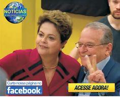 Notícias de São Pedro da Aldeia: ELEIÇÕES 2014 - Dilma Rousseff vota em Porto Alegr...