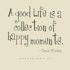Celebrate Life Quotes 55 Best Celebration of Life Quotes images | Thinking about you  Celebrate Life Quotes