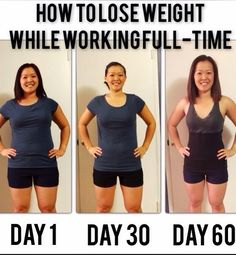 Workouts to Lose Weight in just 90 days! They Really Work! www.beachbodycoach.com/GoFitAndFab