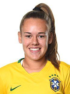 FIFA Women s World Cup Canada 2015™ - Players - ANDRESSA - FIFA.com d441739d1