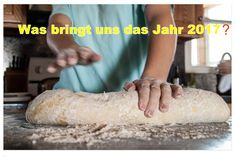 David, Home, French Tips, Que Sera, Bread Baking, Foods, Website, Fresh