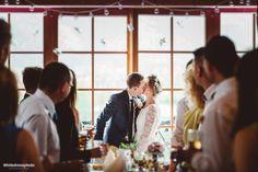 Karolina i Michał - majowy ślub w Tatrach, fotografia Whitedressphoto.pl
