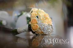 "Nice flowers & decorations by ""WeddingArmenia"". http://weddingarmenia.com/en/flowers-decoration/"