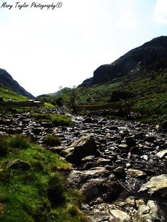 Llanberis Pass, Snowdonia, Wales. Photographer: Pandaternative Photography http://www.facebook.com/pandaternative http://pandaternative.tumblr.com http://uk.pinterest.com/pandaternative Instagram: @pandaternative Flickr: Pandaternative