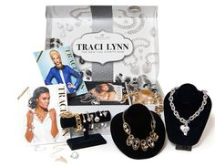 Looking for 5 people (men included) to commit to scheduling and hosting a virtual Facebook Party with Traci Lynn Fashion Jewelry.  The first 2 people to commit will receive a Free Gift from me personally.   Contact me today for more details on how you can earn Free jewelry and other incentives for hosting a virtual Facebook Party!!! www.tracilynnjewelry.net/6322 Jewelryqueen4life@gmail.com